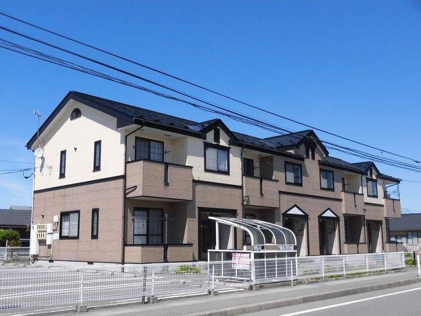 秋田県由利本荘市石脇字田尻