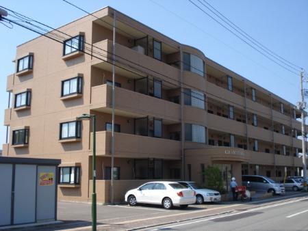 新着賃貸5:秋田県秋田市山王6丁目の新着賃貸物件