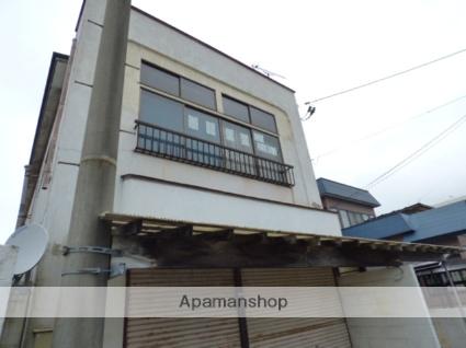 秋田県能代市栄町