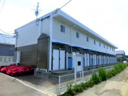 上飯島駅 2.5万円