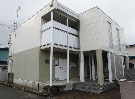 上飯島駅 2.0万円