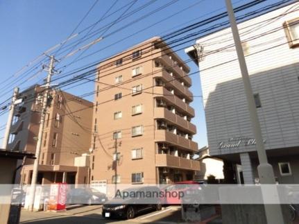 山形駅 5.3万円