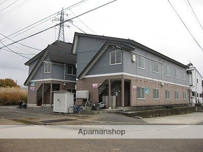 米沢駅 2.9万円