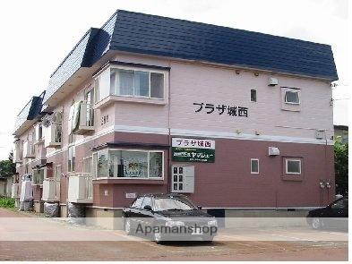 米沢駅 6.0万円