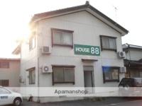 HOUSE88