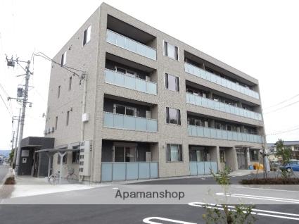 新着賃貸8:福島県福島市森合字小松原の新着賃貸物件