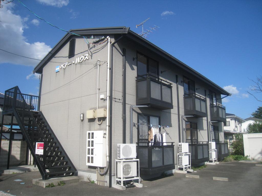 福島県福島市吉倉字前田