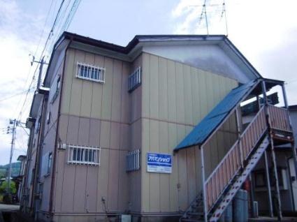 北滝沢二丁目 2.4万円