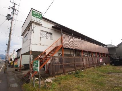 七日町駅 2.7万円