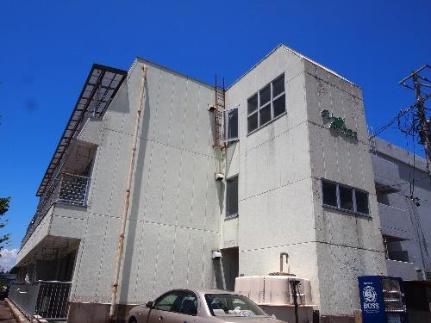 会津若松駅 2.6万円