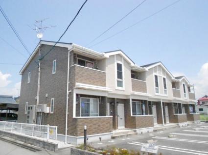 福島県喜多方市関柴町上高額字東原