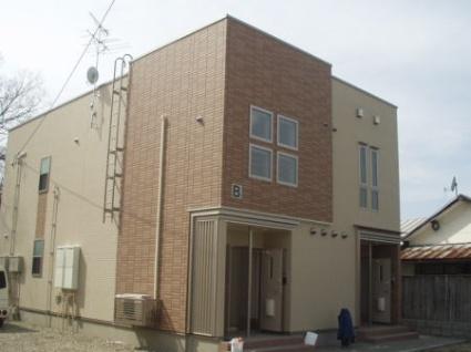 福島県会津若松市本町