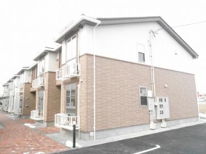 福島県喜多方市塩川町