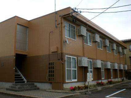 福島県会津若松市石堂町