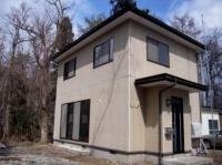 松山ハウス
