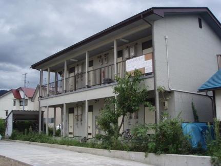 会津若松駅 3.3万円