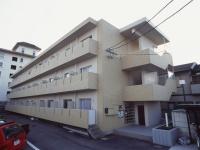 レオパレス神明町