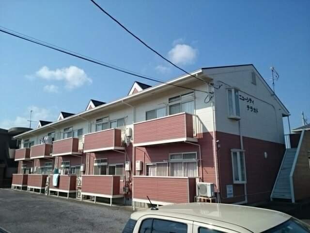 茨城県水戸市千波町
