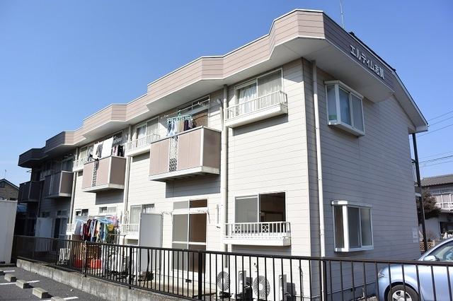茨城県水戸市浜田町