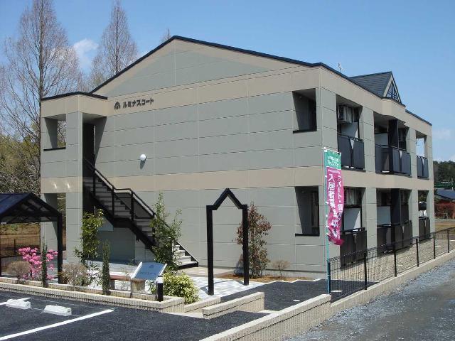 茨城県水戸市見川町
