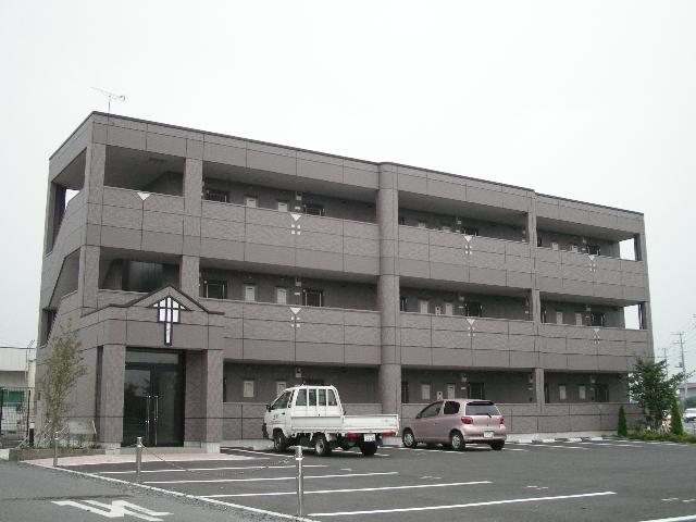 茨城県水戸市住吉町