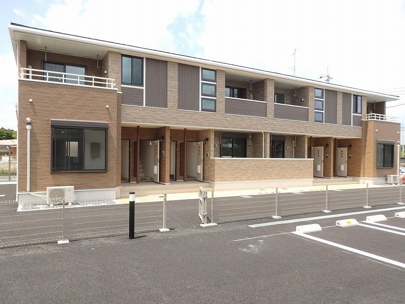 茨城県水戸市平須町