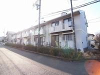 セジュール飯田