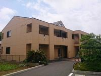 PEARーCOURT(ピィアコート)