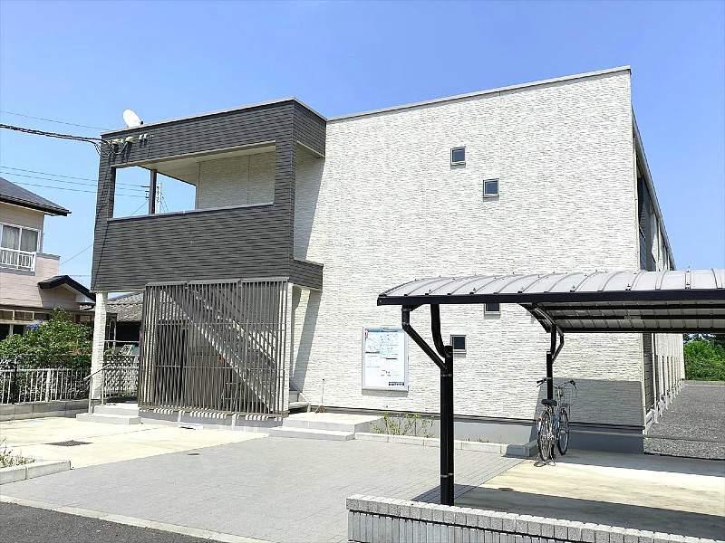 茨城県鹿嶋市大字平井