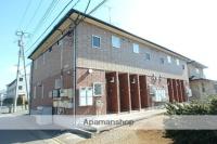 YKハウス研究学園