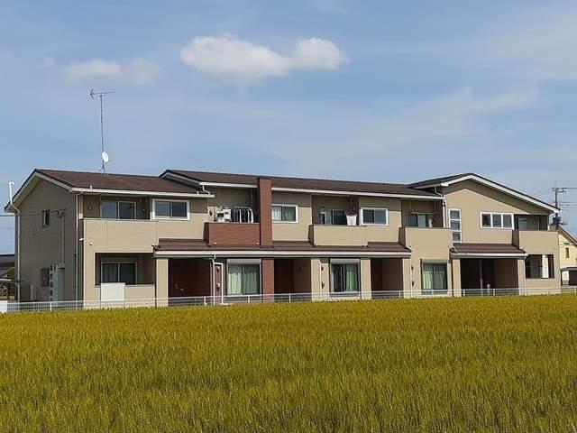 茨城県常総市東野原
