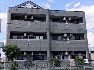 茨城県土浦市神立町