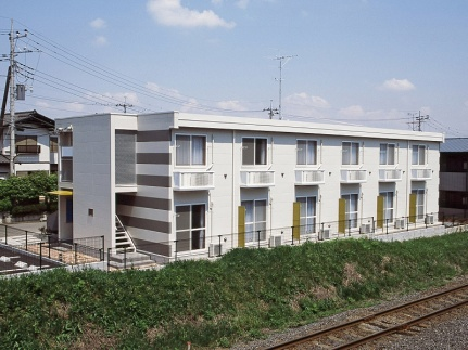 稲戸井駅 2.3万円