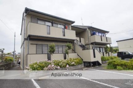 勝田駅 5.5万円