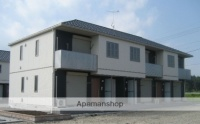 CHIHIRO HOUSE B