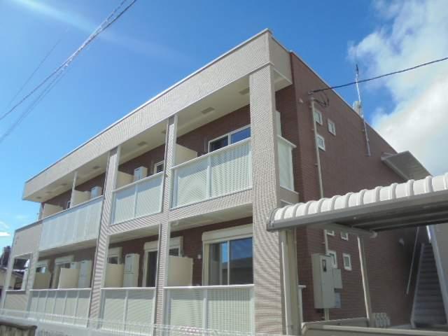 栃木県那須塩原市西幸町
