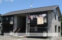 乃木ロードタウンC