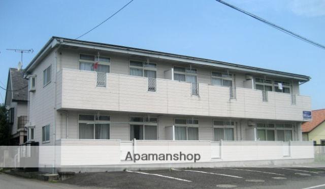 栃木県那須塩原市東赤田