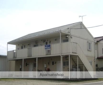 西那須野駅 1.8万円