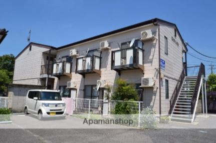 西那須野駅 2.2万円