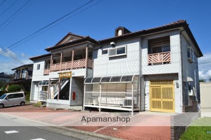 栃木県矢板市東町