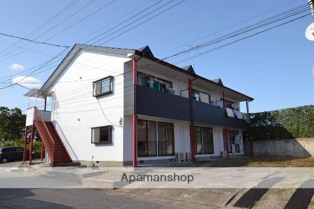 栃木県那須塩原市東小屋