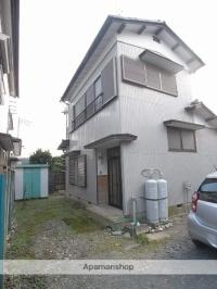 大行寺山中住宅