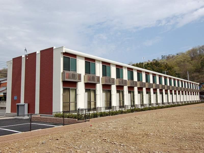 栃木県足利市五十部町