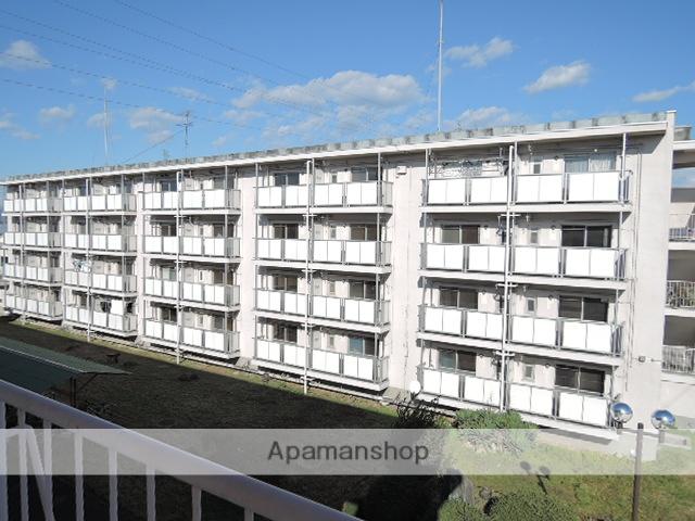 栃木県足利市新宿町