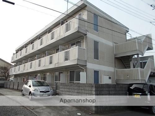 栃木県足利市葉鹿町