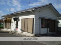 松崎アパート