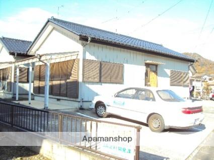山前駅 5.0万円