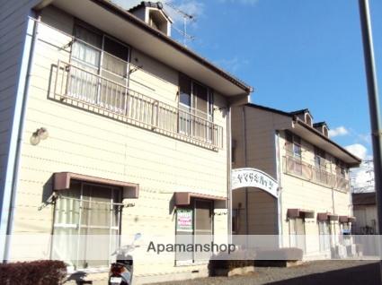 山前駅 1.6万円