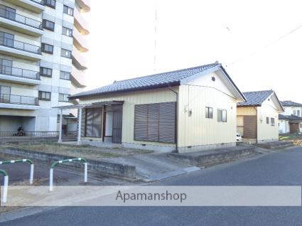 栃木県足利市山川町